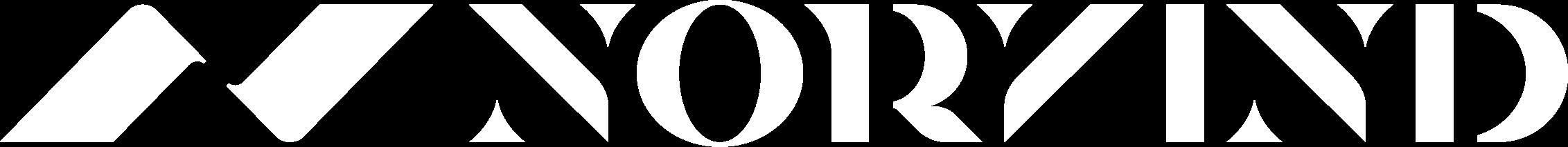 Строительная компания Да-да-дом в Омске