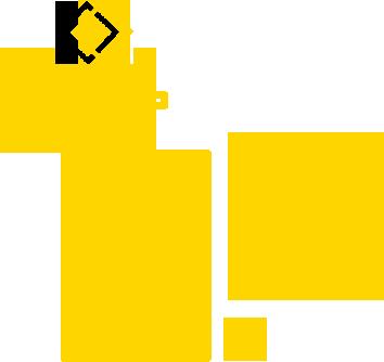 Ремонт по дизайн-проекту